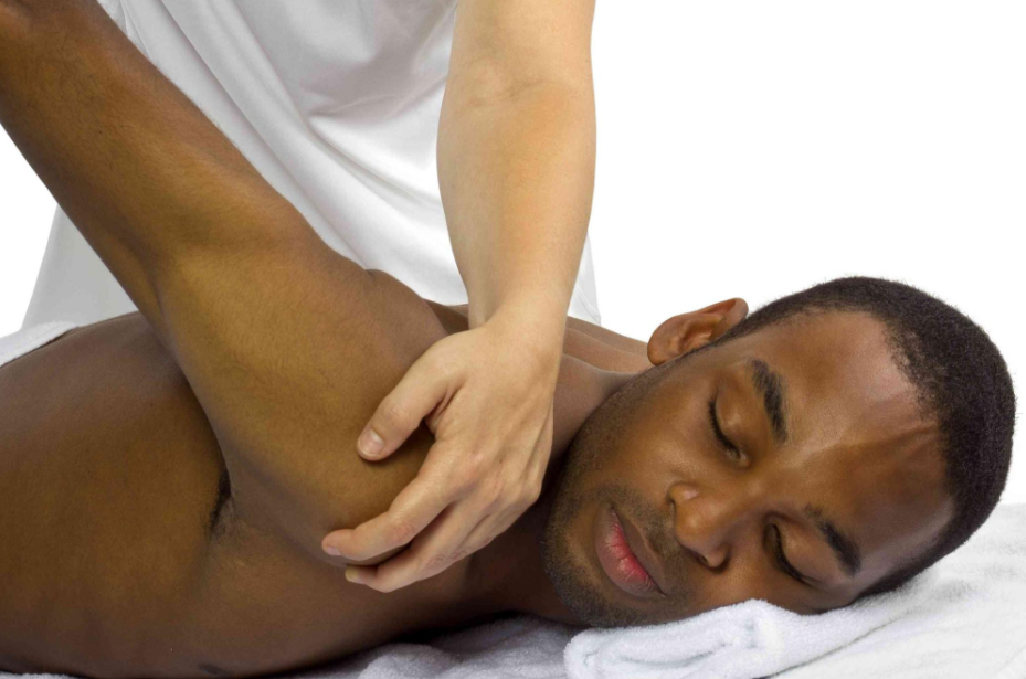 Chiropractor Near Me - Back Pain and Neck Pain Relief
